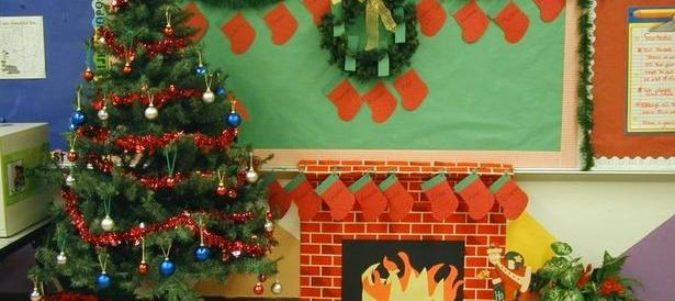 """Natale """"sospeso"""" a scuola, Rampelli: «Così si sdradica la cultura italiana»"""