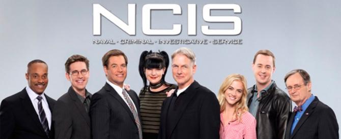 N.C.I.S., e adesso in Tv slitta il finale: troppo simile agli attacchi di Parigi