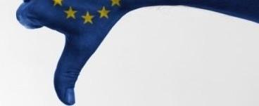 Sondaggio, «Usciamo dall'Ue»: ora lo chiede la maggioranza degli inglesi