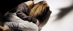 Terni, 12enne incinta dopo stupro. Arrestato straniero amico di famiglia