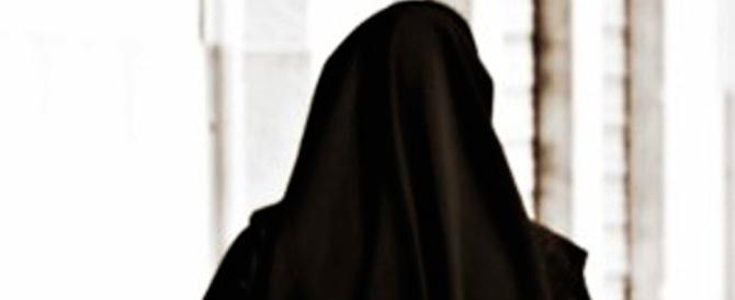 Violenza sessuale e stalking, chiesta la condanna a 9 anni per una suora