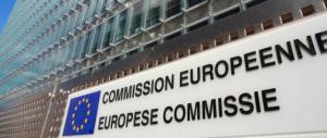 Arriva l'ok dell'Ue: «Le spese per il terrorismo fuori dal patto di stabilità»