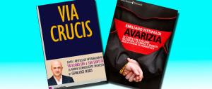 """Corvi in Vaticano: cosa rivelano i due libri in uscita su """"affari sporchi e privilegi"""""""