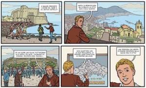 vignetta-2