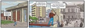 vignetta-3