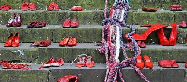 Violenza alle donne, la denuncia Unicef: vittima una ragazza su dieci
