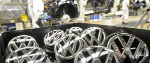 Volkswagen, clamoroso risultato di mercato negli Usa: a ottobre +5,8%