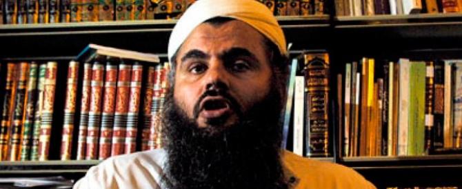 Mattarella concede la grazia ai maldestri rapitori di Abu Omar
