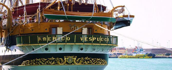 Morto sulla Vespucci: rinviati a giudizio i vertici della Marina militare