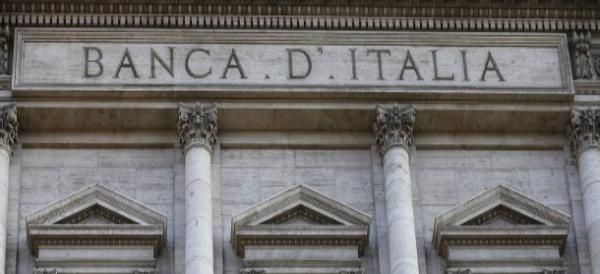 Gasparri: «Serve una commissione d'inchiesta sulle banche»
