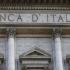 Visco, Renzi fa solo propaganda: la sinistra rimane l'ancella dei poteri forti