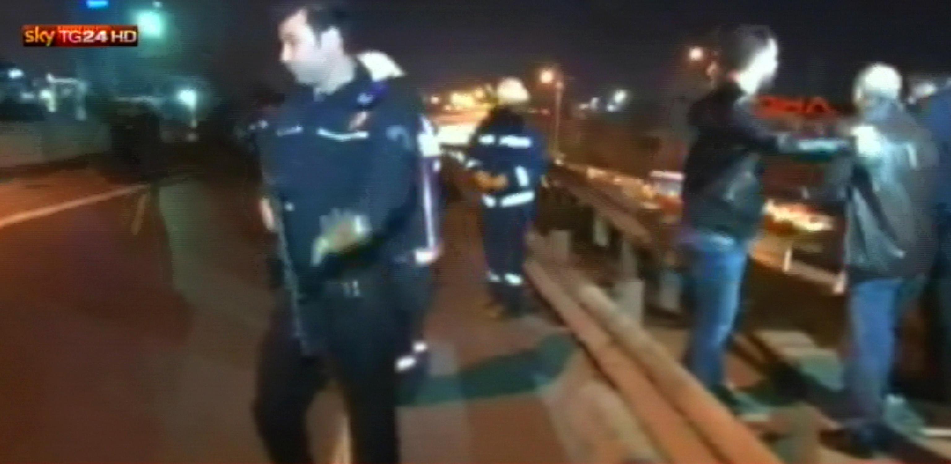 Bomba alla metro di Istanbul. Un morto e diversi feriti