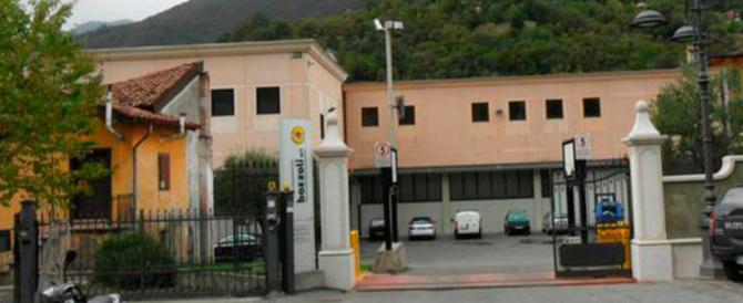 Svolta nel giallo di Brescia: 4 indagati per la scomparsa di Mario Bozzoli