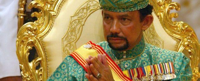 """Il Natale offende l'Islam"": in Brunei chi festeggia rischia 5 anni di galera"