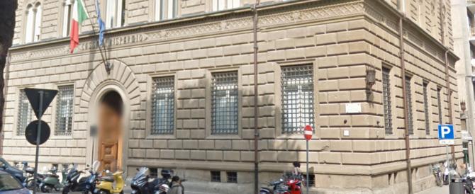 Banche, nuova indagine della Finanza sulla Carim e sulla sua Fondazione