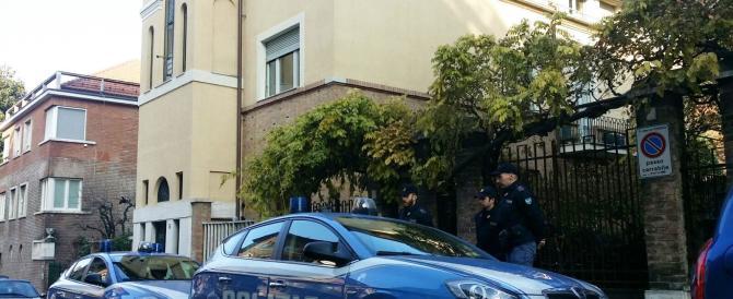 Delitto Caccia, dopo 32 anni arrestato a Torino il presunto assassino
