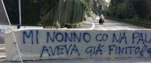 Tangenti al Comune di Roma per i lavori stradali: chi sono gli arrestati