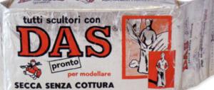 C'era amianto nel Das: trema chi era bambino negli anni '60 e '70