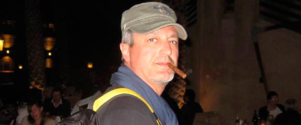 Delitto di Ancona, è morto anche il padre della sedicenne
