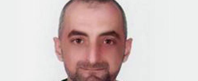 Scomparso un francescano in Siria. E su padre Dall'Oglio il governo Renzi tace