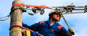 Enel fa cassa. Venduta la controllata slovacca per 750 mln di euro