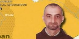 Siria, rapito francescano originario di Mosul. Tornava in auto dalla Turchia