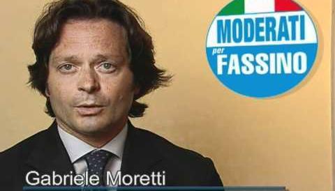 Operatrice di call center perde la voce: a giudizio ex consigliere di Fassino