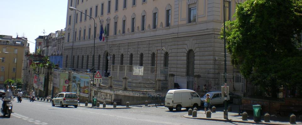 Ecco le migliori scuole d'Italia: la classifica 2015 di Eduscopio