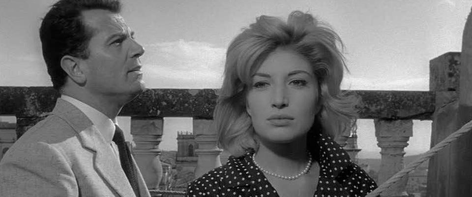 Addio a Gabriele Ferzetti, seduttore schivo ed elegante del cinema italiano