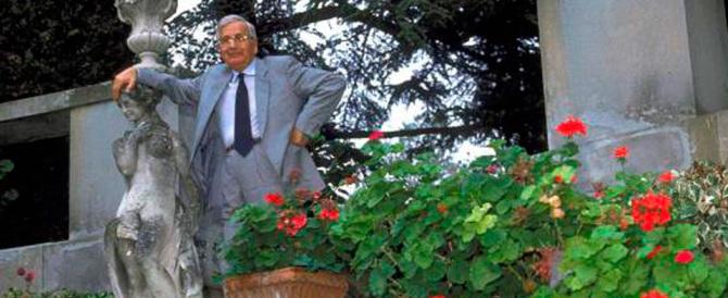 Ma adesso che Licio Gelli è morto, riuscirà l'Italia ad essere migliore?