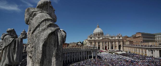 Giubileo, ecco dal 1300 ad oggi tutti gli Anni Santi della storia della Chiesa