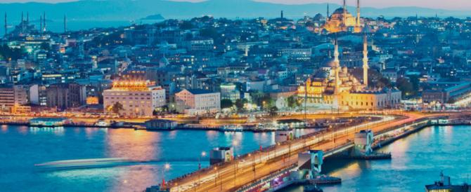 «Minaccia imminente»: allerta per i cittadini americani a Istanbul