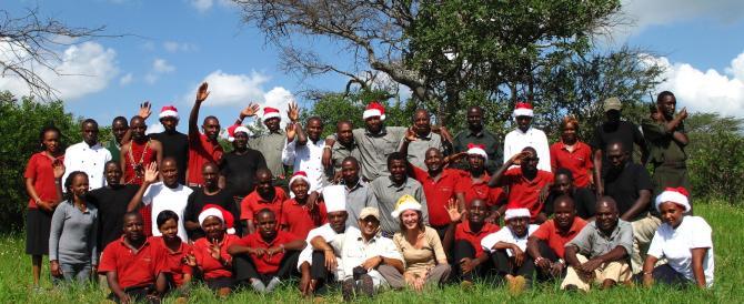 Miracolo di Natale in Kenya: musulmani sventano strage di cristiani