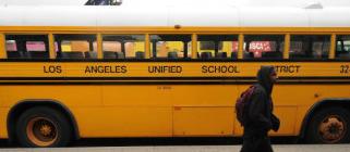 Los Angeles, allarme bomba senza precedenti: chiuse tutte le scuole