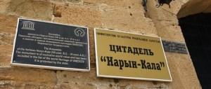 Attentato in Daghestan, un commando spara sui turisti: sospetti sugli islamici