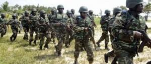 La Nigeria massacra centinaia di sciiti filo-iraniani ma non tocca Boko Haram