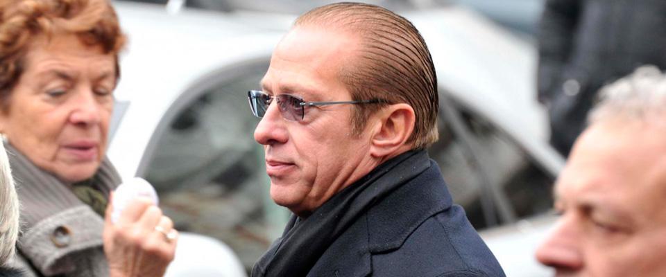 Vatileaks, Paolo Berlusconi indagato dalla Procura di Roma. Ci risiamo…