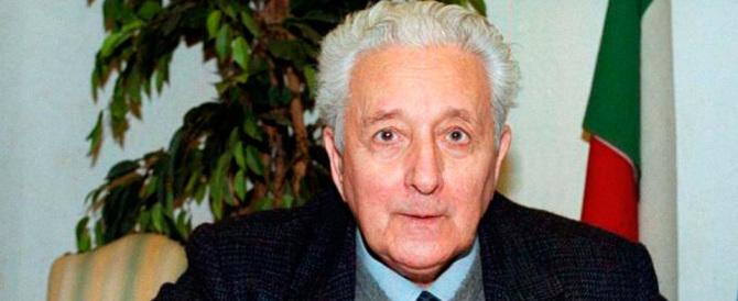 Pino Rauti, un archivio di idee per la cultura politica italiana