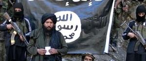 La strategia dell'Isis per fare proseliti: una radio nascosta in Afghanistan