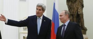 """Il Sud contro la UE: """"Togliete l'embargo alla Russia, danneggia l'export"""""""