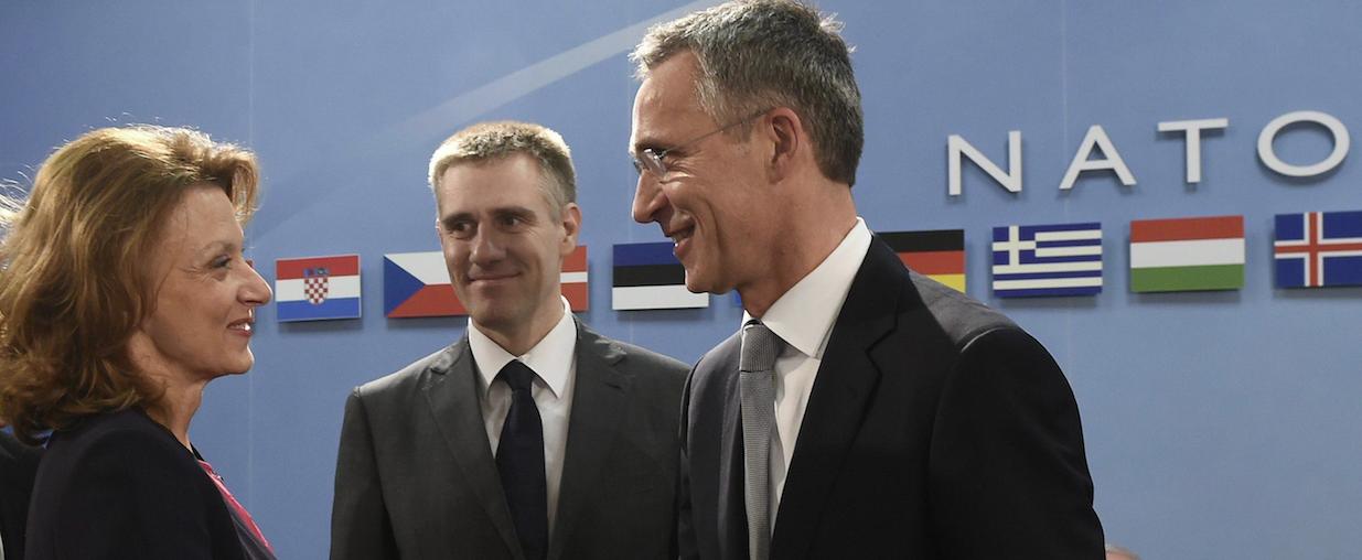 Il Montenegro nella Nato: Putin non ci sta e annuncia rappresaglie