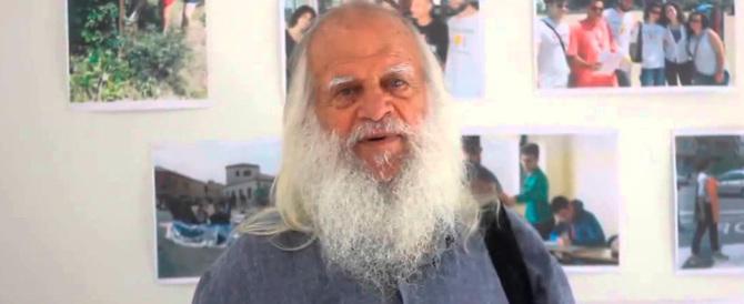 Mafia, il padre del poliziotto ucciso a Capaci denuncia: spariti gli appunti