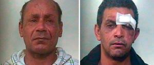 Vuole uccidere la compagna dandole fuoco con l'alcol: arrestato un algerino