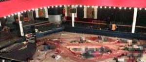 Parigi, identificato il terzo kamikaze della strage al teatro Bataclan