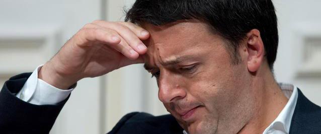 Banchetto day, il Pd cerca la pace interna. E Renzi scrive agli iscritti