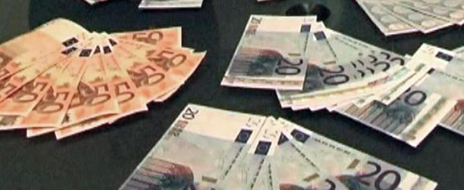 Traffico di banconote false: 3 arresti e sette indagati in provincia di Taranto