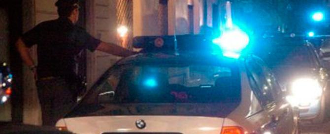 Imbavagliavano e legavano le vittime al letto: in manette banda di romeni
