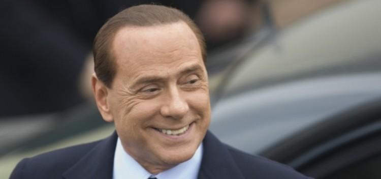 """Sala: """"Sono di sinistra"""". Ma Berlusconi lo smentisce: """"Beppe è dei nostri"""""""