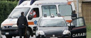 Strazio e sgomento, Brescia: bimbo di 8 anni si impicca dopo un rimprovero dei genitori