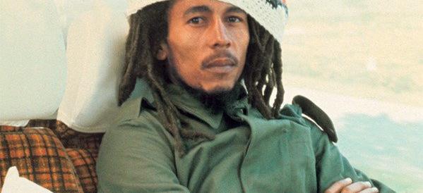 """I fans della canna libera lanciano sul mercato il gelato """"Bob Marley"""""""